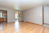 4211 Cold Spring Rd - Photo 5