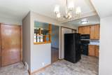 4211 Cold Spring Rd - Photo 7