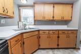 4211 Cold Spring Rd - Photo 9