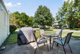 6031 Teakwood Dr - Photo 11