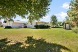 6031 Teakwood Dr - Photo 21
