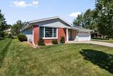 6031 Teakwood Dr - Photo 22
