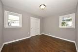 10324 Caldwell Ave - Photo 16