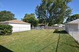 10324 Caldwell Ave - Photo 19
