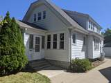 2568 58th St - Photo 2