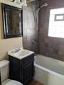 2568 58th St - Photo 35