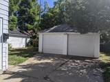 2568 58th St - Photo 4