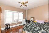 1222 45th St - Photo 13