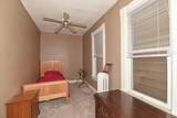 1222 45th St - Photo 14