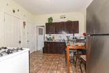 1222 45th St - Photo 17