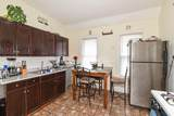1222 45th St - Photo 18