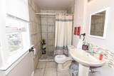 1222 45th St - Photo 23