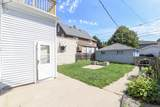 1222 45th St - Photo 4