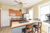 1222 45th St - Photo 9
