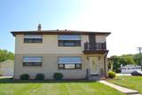 3701 10th Ave - Photo 1