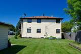 3701 10th Ave - Photo 10