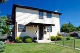 3701 10th Ave - Photo 11