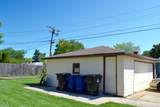 3701 10th Ave - Photo 12