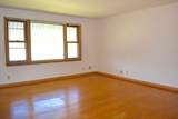 3701 10th Ave - Photo 2