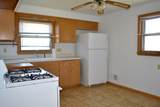 3701 10th Ave - Photo 3