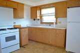 3701 10th Ave - Photo 4