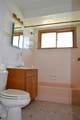 3701 10th Ave - Photo 5