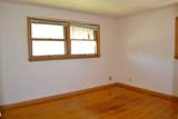 3701 10th Ave - Photo 6