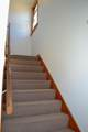 3701 10th Ave - Photo 8