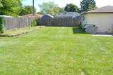 3701 10th Ave - Photo 9