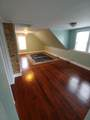 1110 24th St - Photo 16