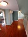 1110 24th St - Photo 21