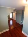 1110 24th St - Photo 22
