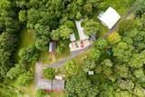 S2669 County Road V - Photo 26