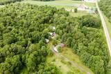 S2669 County Road V - Photo 3