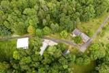 S2669 County Road V - Photo 4