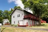 S2669 County Road V - Photo 5