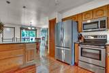 4411 15th St - Photo 10