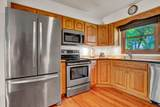 4411 15th St - Photo 11