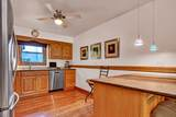 4411 15th St - Photo 12
