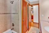 4411 15th St - Photo 16