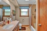 4411 15th St - Photo 17