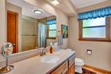 4411 15th St - Photo 18