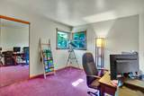 4411 15th St - Photo 22