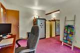 4411 15th St - Photo 23