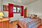 4411 15th St - Photo 25