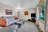 4411 15th St - Photo 4