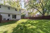 118 Kilps Ct W - Photo 11