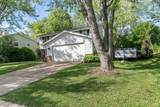118 Kilps Ct W - Photo 38