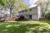 118 Kilps Ct W - Photo 4