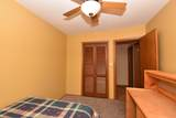 5135 Maplewood Dr - Photo 23